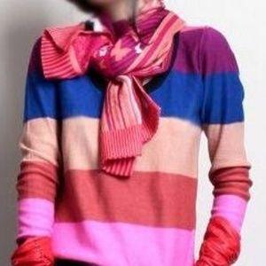NWOT-sonia by sonia rykiel sweater